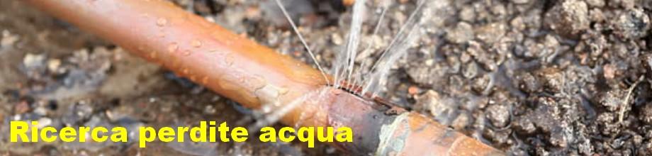 trovare_perdite_acqua_idriche