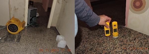 verona_risanamento_muri_pavimenti