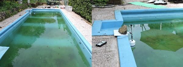 vicenza_ricerca_perdite_acqua_piscina