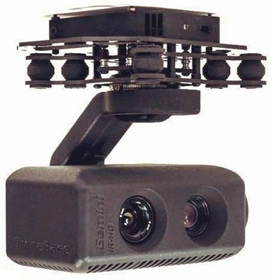 video_termografia_drone